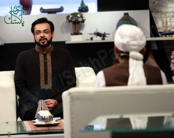 Subhe Pakistan Episode 48
