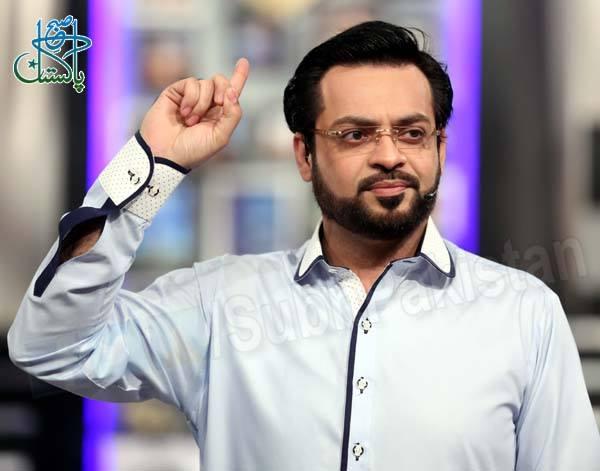 Subhe Pakistan Episode 49