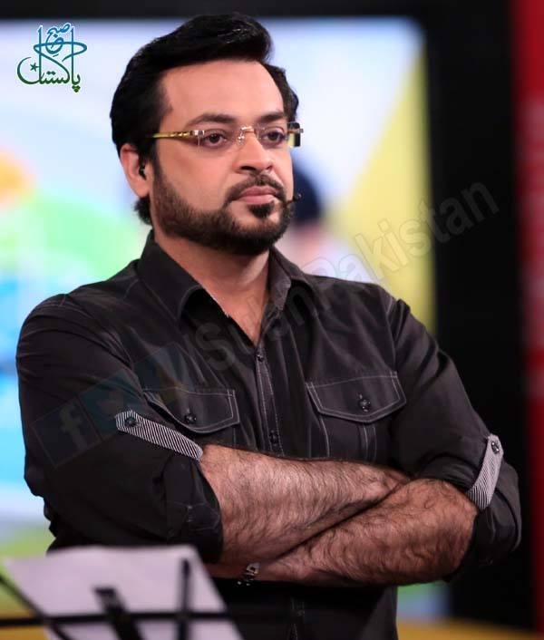 Subhe Pakistan Episode 51