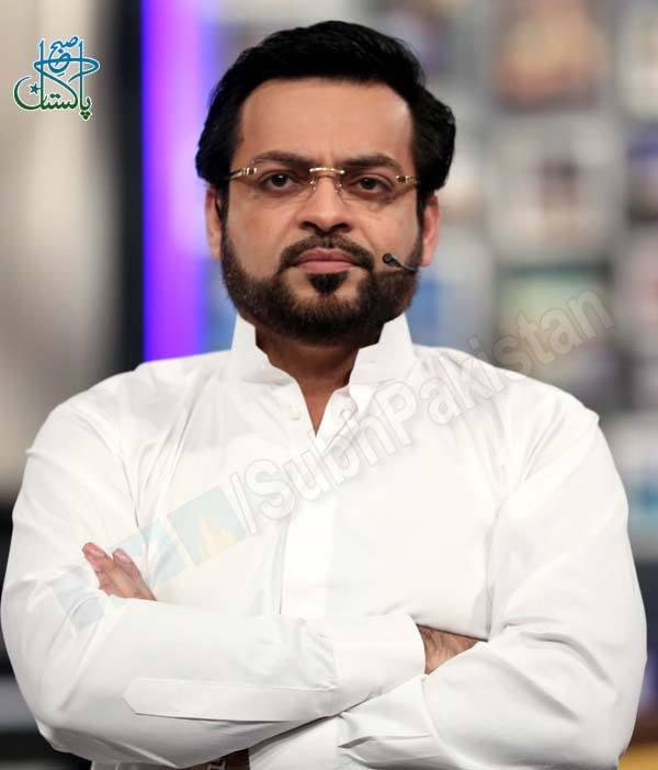 Subhe Pakistan Episode 53