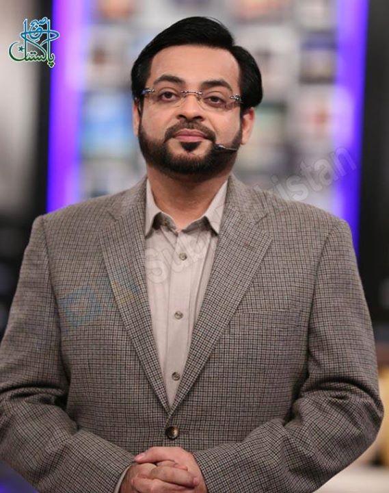 Subhe Pakistan Episode 75