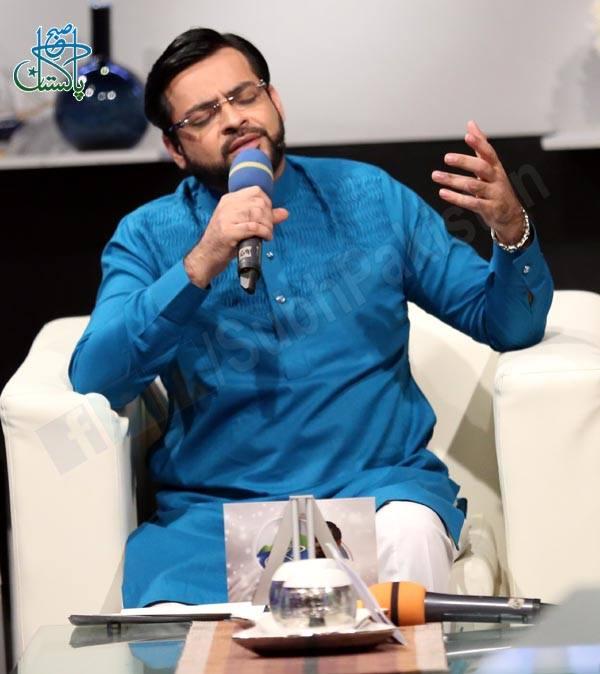 Subhe Pakistan Episode 78