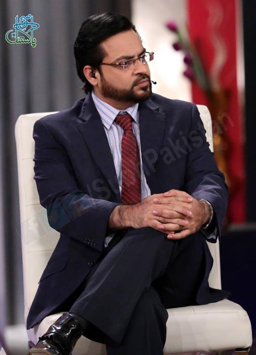 Subhe Pakistan Episode 79
