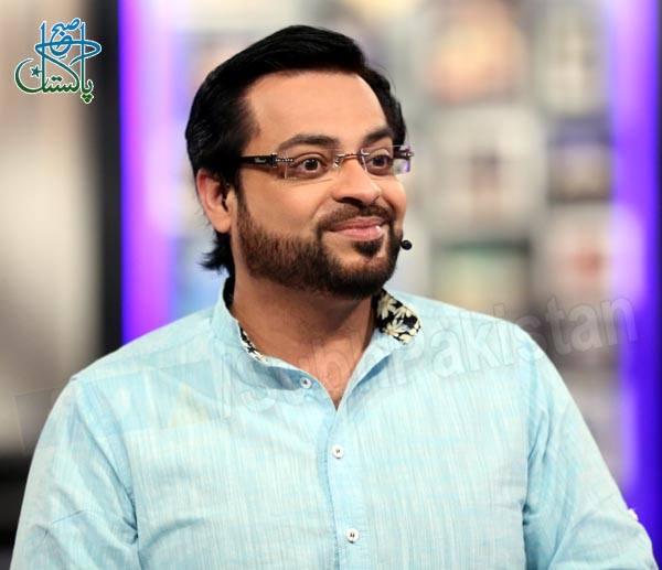 Subhe Pakistan Episode 80