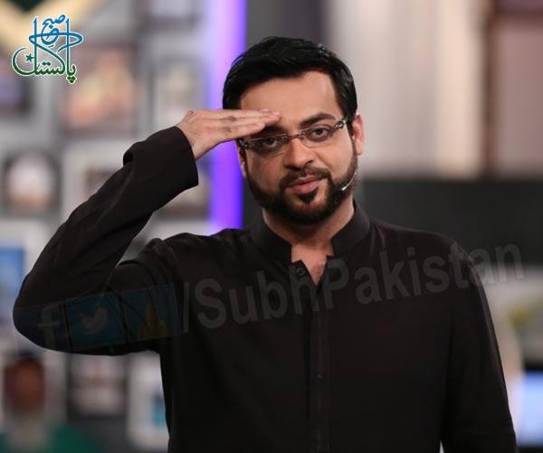Subhe Pakistan Episode 81